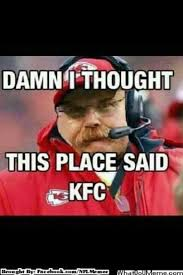ahahahahahahaha! good luck cheifs... 2013 kansas city chiefs 0-16 ... via Relatably.com