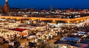 """Résultat de recherche d'images pour """"moroccan  marrakech"""""""