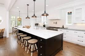 pendant lighting for kitchen island stunning black pendant lights kitchen island lighting fixtures pertaining to black pendant lighting