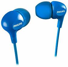 Наушники <b>Philips</b> SHE3550 — купить по выгодной цене на ...