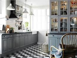 martha stewart kitchen cabinetsfor home design ideas
