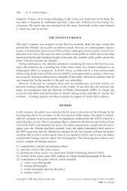 alcohol addiction essay alcohol addiction essay essays on alcohol essays on alcohol