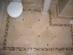 bathroom floor tile design 1000 images about bathroom floor tile patterns on pinterest best designs bathroom floor tile design patterns 1000 images