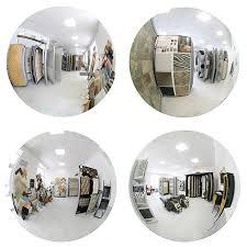 <b>Керамическая плитка</b> в СПб. Купить дизайнерскую плитку в ...