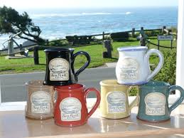 sea rock inn gift certificates and or mugs for holiday giving sea rock inn gift certificates and or mugs for holiday giving