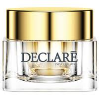 Shop for <b>Skin Normalizing Treatment</b> by <b>Declaré</b> | Shoppers Drug Mart