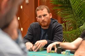 event day a archives winter poker open borgata hotel the 2016 fall poker was a star studded affair filled some of the best talent