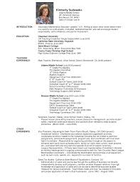 sample resume for middle school math teacher best resume templates sample resume for middle school math teacher middle school teacher resume sample resume my career sample