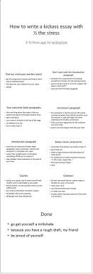 Essay On Helping Others pnncdtr com Pinterest