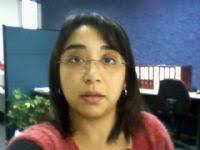 Este es el perfil público de SANDRA IVONNE POBLETE VALENZUELA - 402761_0_1
