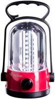 <b>Kosmos 6010-LED</b> – купить <b>фонарик</b>, сравнение цен интернет ...