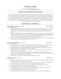 leasing consultant resume examples resume examples  leasing consultant resume examples