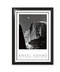 Limited Edition <b>Art Prints Posters</b> and Framing at <b>Prints</b>.com