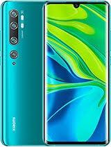 Xiaomi <b>Mi</b> Note 10 - Full phone specifications