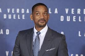 will smith accused of taking steroids to bulk up for his will smith accused of taking steroids to bulk up for his performance in the movie ali
