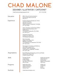 26 best graphic design resume tips examples graphic design best resume graphic design resume examples 26 best graphic design graphic design resume samples graphic design