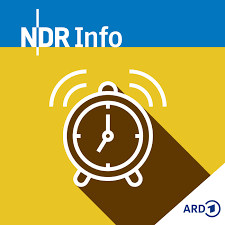 Mikado am Morgen - NDR Info Kinderradio