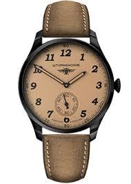 Наручные <b>часы Штурманские</b>. Оригиналы. Выгодные цены ...
