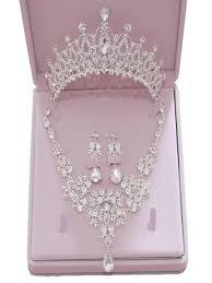 <b>Women's Jewelry</b> Sets, Fashion <b>Women's Jewelry</b> Sets, Luxury ...