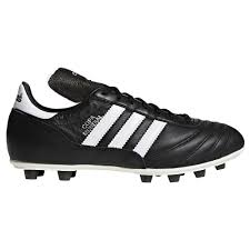 <b>adidas Copa Mundial</b> Черный, Goalinn