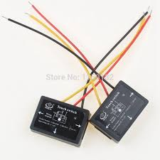compare prices on touch lamp sensor online shopping buy low price 2pcs 12v 36w xd 622 led lamp on off touch switch sensor