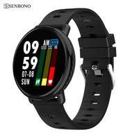 <b>Smart watch</b> - Shop Cheap <b>Smart watch</b> from China <b>Smart watch</b> ...