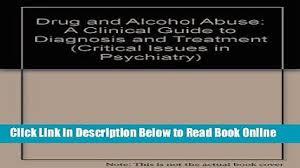 Case Study     Case Study     Abnormal Psychology Dr  Foleys pager     Study com