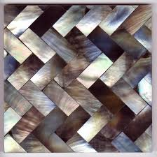 mother pearl tile friday find pearl tiles from maybury home