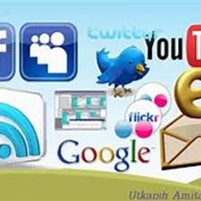 short essay about social networking sites at e onnessay com plshort essay aboutbsocial networking sites preview