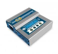 Универсальное <b>зарядное устройство EV-Peak</b> C3 AC с ...