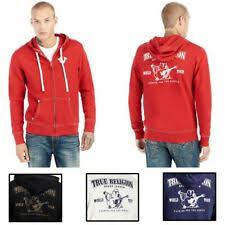 <b>Graffiti Hoodies</b> & <b>Sweatshirts</b> for <b>Men</b> for sale | eBay