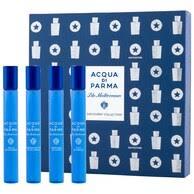 <b>Acqua Di Parma</b> Perfume & Cologne | Sephora