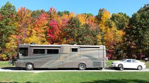 rv websites categories rvers central follow our blog at rvreboot com