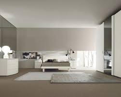 master bedroom sets luxury modern and italian collection bedroom set light wood vera