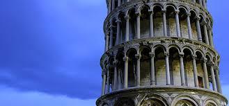 3000 км по Италии: Милан, Пиза, Флоренция – Andreev.org ...