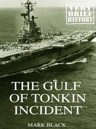 「Gulf of Tonkin Incident」の画像検索結果