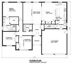 images about House floor plans on Pinterest   House plans       images about House floor plans on Pinterest   House plans  Custom home builders and Floor plans