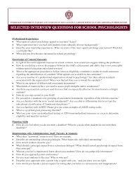 cover letter grad school resume template grad school application cover letter cv for grad school application resume examples graduate sample admission psychologygrad school resume template