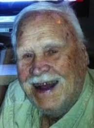 Harold Conklin Obituary. Service Information. Visitation. Saturday, September 15, 2012. 8:30am - 10:00am. Valhalla-Gaerdner-Holten Funeral Home - 09af74e3-f734-4d9c-b56b-87906b523df1
