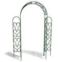 Купить <b>арки садовые</b> в Екатеринбурге, сравнить цены на <b>арки</b> ...