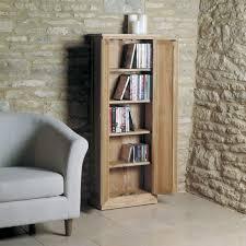 baumhaus mobel oak dvd storage cupboard baumhaus mobel oak dvd