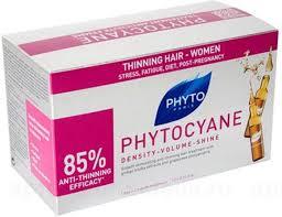 <b>Phyto Фитоэликсир шампунь интенсивное</b> питание д/очень сухих ...