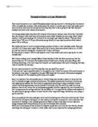 persuasive essay on less homework   university education and  page  zoom in
