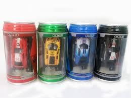 Радиоуправляемая <b>машина</b> CTF Mini RC <b>Car</b> (4 color asst ...