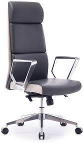 Эргономичное <b>офисное кресло Norden Лондон</b> ЛЮКС купить с ...