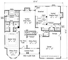 images about Floor Plans on Pinterest   Traditional house       images about Floor Plans on Pinterest   Traditional house plans  House plans and Floor plans