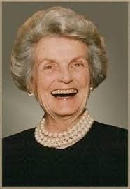 Joan Loveland Obituary. Service Information. Memorial Mass. Saturday, February 22, 2014. 9:00am. St. Anne Catholic Church - d9595567-4fc8-4b40-81b4-cc8cf0d3d215