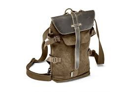 <b>National Geographic</b> Africa Backpack and Sling Bag - National ...