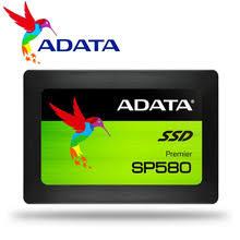 <b>Твердотельный Накопитель ADATA</b> SP580, 960 ГБ, 2,5 дюйма ...