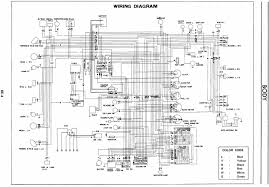 240sx body harness wiring diagram 240sx image 91 nissan 240sx wiring diagram wiring diagram schematics on 240sx body harness wiring diagram